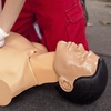 13% Off CPR and First-Aid Certification Classes