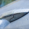 Up to 65% Off Car Washes in Westminster