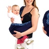 Trend Matters Baby Sling