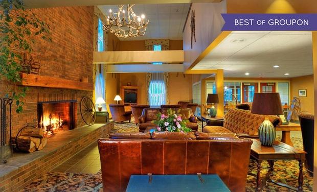 the pointe hotel at castle hill resort spa in. Black Bedroom Furniture Sets. Home Design Ideas