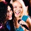 Up to 74% Off Karaoke and Food at Shalyapin