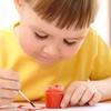 Half Off Children's Art Classes