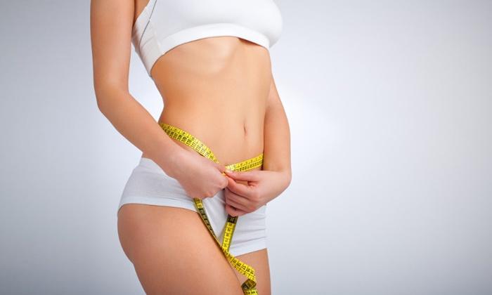 Bodyline - Wingene:  Individueel gesprek met figuuranalyse en 1, 2 of 3 behandelingen naar keuze bij afslankinstituut Bodyline
