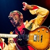 Jimmy Cliff – Up to 34% Off Concert