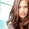 38% Off a Women's Haircut at Salon O