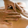 Up to 68% Off Spa Services