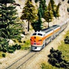 Golden State Model Railroad Museum – Up to 51% Off