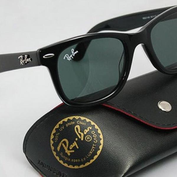 ray ban sunglasses original price in uae