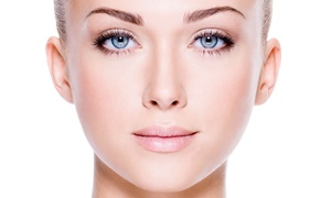 Beauty Secret 101: $69 for an Age-Defying or Brightening Facial Treatment at Beauty Secret 101 ($140 Value)