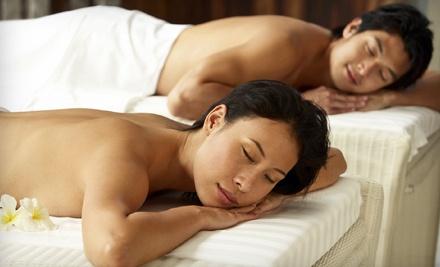 fods Latin Herning thai massage