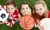 Healing Hands Urgent Care - Keego Harbor: $20 for a Camp or Sports Physical at Healing Hands Urgent Care ($30 Value)