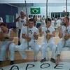 50% Off Unlimited Capoeira Classes