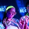 58% Off VIP Entry to Epic Glow Run on Saturday, 29 April, 2017