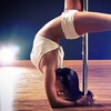 Up to 70% Off at The Secret Pole Dance Studio
