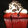 Half Off Cupcakes at Dream Cake