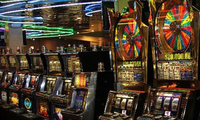 Suncruz casino reviews port richey jobs at mgm casino in detroit