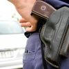 Up to 47% Off Concealed Weapon Class at JP Services of Today