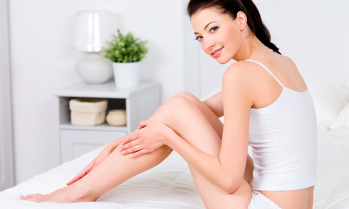 DermatoneMiami - Multiple Locations: One 30- or 60-Minute Electrolysis Hair-Removal Treatment at DermatoneMiami (Up to 62% Off)