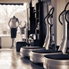 Up to 58% Off Fitness Classes at Urban Moves