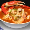 Up to 36% Off at El Oasis Seafood