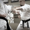 45% Off Unlimited Karate Classes