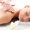 Up to 54%Off Aromatherapy Massage