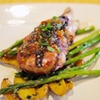 Up to 40% Off Seafood for Two at Coastal Crave