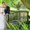 Up to 67% Off Portrait or Engagement Photo Shoot
