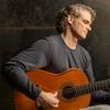 Jesse Cook – Up to 36% Off Nuevo Flamenco Concert