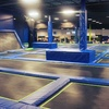 Off The Wall Trampoline Fun Center – Up to 62% Off