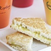 Half Off Coffee and Asian Snacks at Kopitiam Cafe