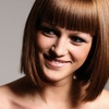 Up to 62% Off at Envy Salon and Spa