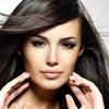 Up to 56% Off at Shear Bliss Hair Studio