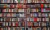 Divine Knowledge Books: $11 for $20 Worth of Books — Divine Knowledge Books