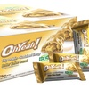 24-Count Oh Yeah! Butter Toffee Crunch Protein Bars