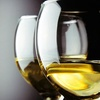52% Off Wine Tasting at Old York Cellars