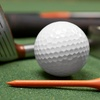 Up to 34% Off at Brentwood Golf Club