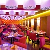 48% Off Indo-Asian Fusion Dining or Catering