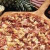 Marco's Pizza – Half Off Two Large Pizzas