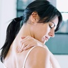 Up to 83% Off Chiropractic Packages