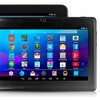 """Craig 7"""" and 9"""" Android Tablets"""