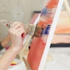 Up to 67%  Off Introductory Painting Workshop