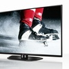 "LG 60"" 1080p Plasma HDTV (60PN5000)"