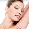 Up to 85% Off Laser Hair Removal