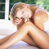 Up to 86% Off Laser Hair Removal in Irvine