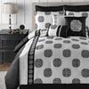Celeste 9-Piece Comforter Set