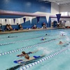 Up to 45% Off Indoor-Pool Visits