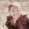 Up to 72% Off Photo Shoot