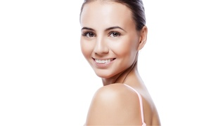 Beverly Hills Rejuvenation Center Dallas: 50 Units of Dysport or One Syringe of Perlane or Radiesse at Beverly Hills Rejuvenation Center (Up to 60% Off)