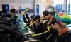 Solobuceadores - Solobuceadores: Bautismo de buceo para 1, 2 o 4 personas desde 14,95 € en Solobuceadores